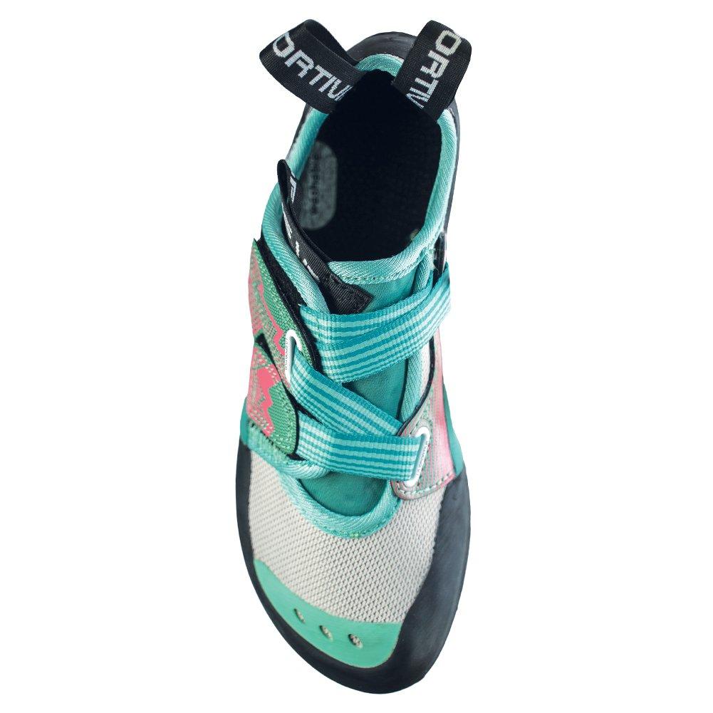 La Sportiva OXYGYM Women s Climbing Shoe