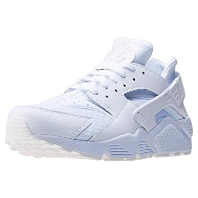 fed918001b83 NIKE Men s Air Huarache Sneakers  Amazon.co.uk  Shoes   Bags