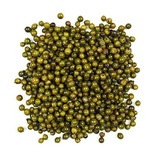 Roland Peppercorns Green 30 Ounce