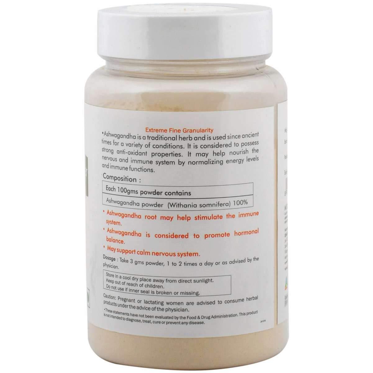 plaquenil prospecto
