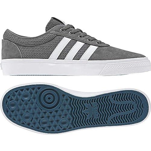 Amazon Ease Da Adi Adidas Ginnastica Unisex Basse Scarpe Adulto q18zwzt5F