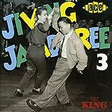 Jiving Jamboree Vol.3