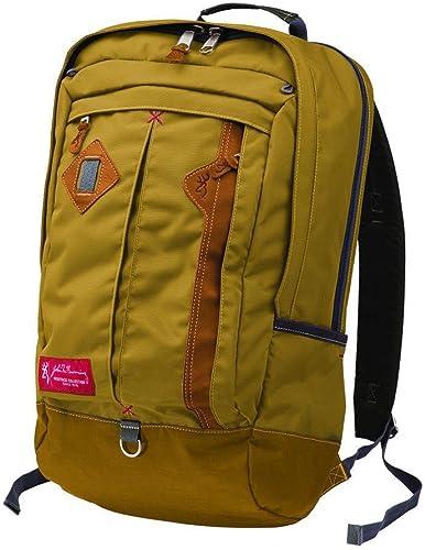 Browning Taos Backpack Wood Thrush