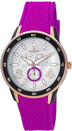 Reloj mujer RADIANT NEW CANDY RA246603