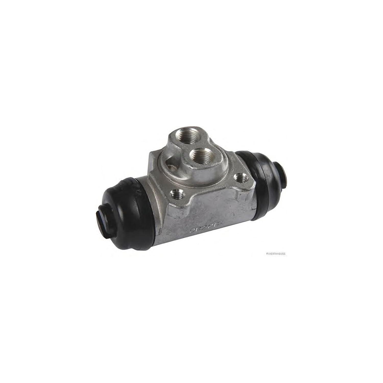 HERTH+BUSS JAKOPARTS J3248034 cilindro del freno de rueda HERTH + BUSS GMBH & CO.KG