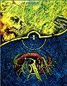 Nephilim, seconde édition - Les chroniques de l'Apocalypse, volume 1 - Irysos par Editions