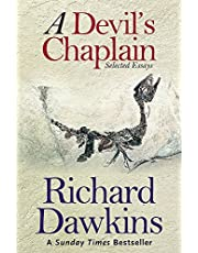 A Devil's Chaplain: Selected Essays