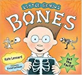 Little Genius: Bones