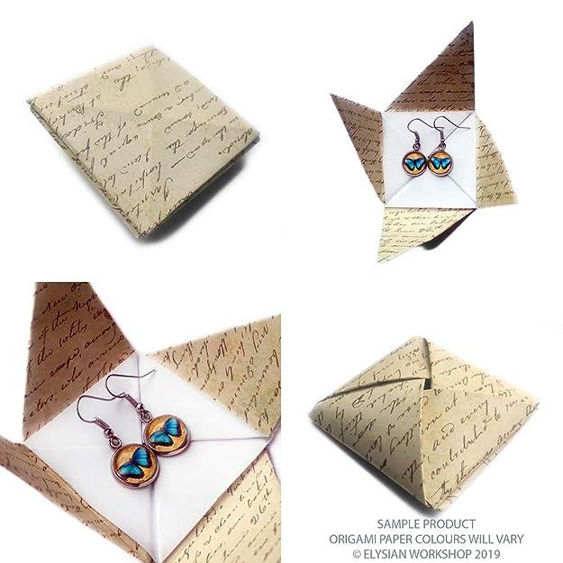 Amazon.com: Zodiac Símbolo Astrología TAURUS arete: Jewelry