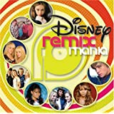Disneymania Remixed