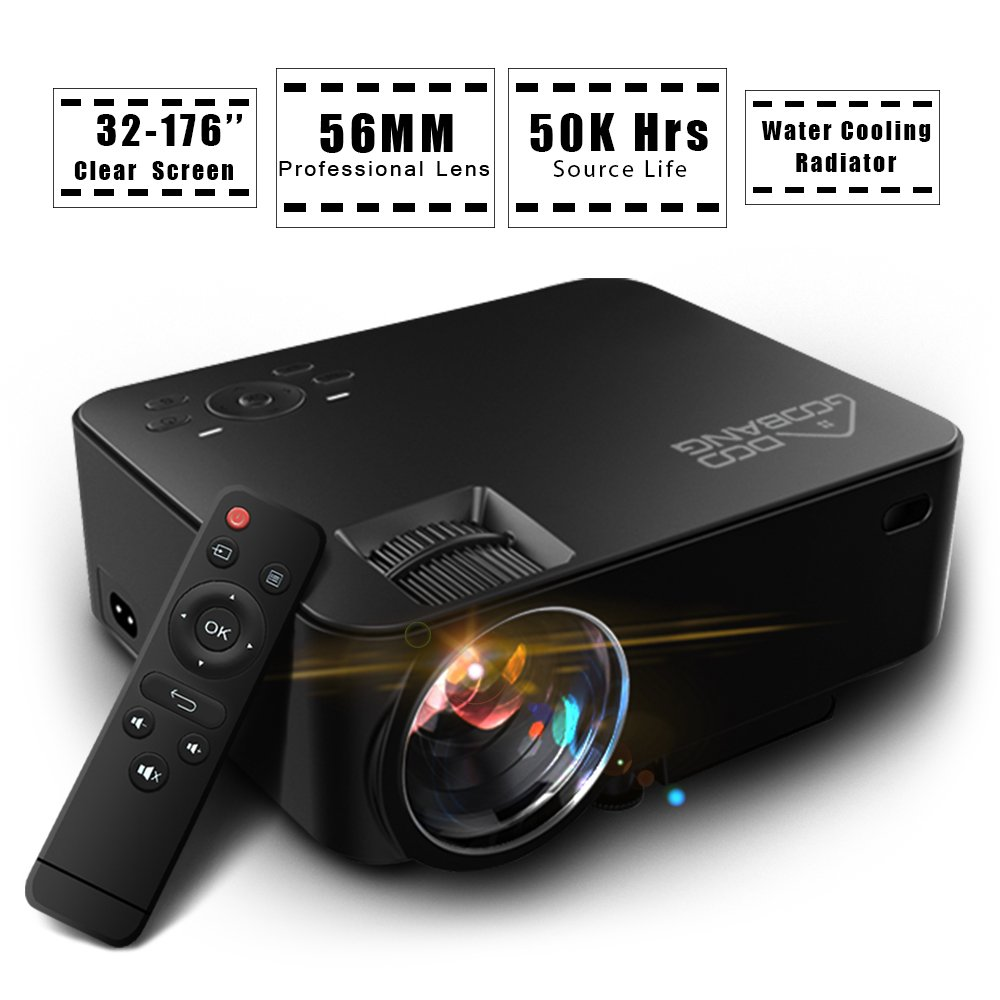 Projectors,Amazon.com