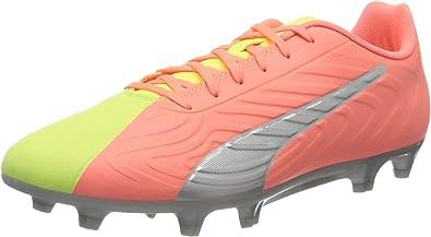 Botas De Fútbol Football Boots