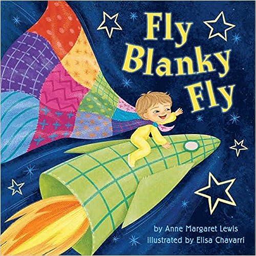 fly blanket