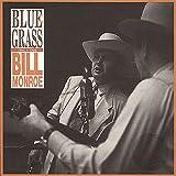 Blue Grass 1950-1958
