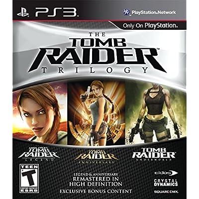 tomb-raider-trilogy