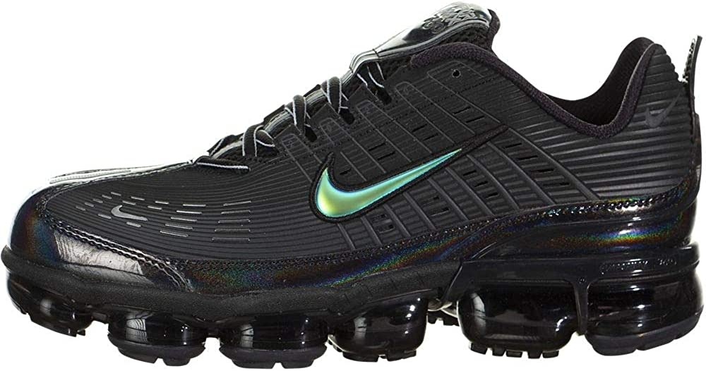 Nike Men s Air Vapormax 360 Running Shoe