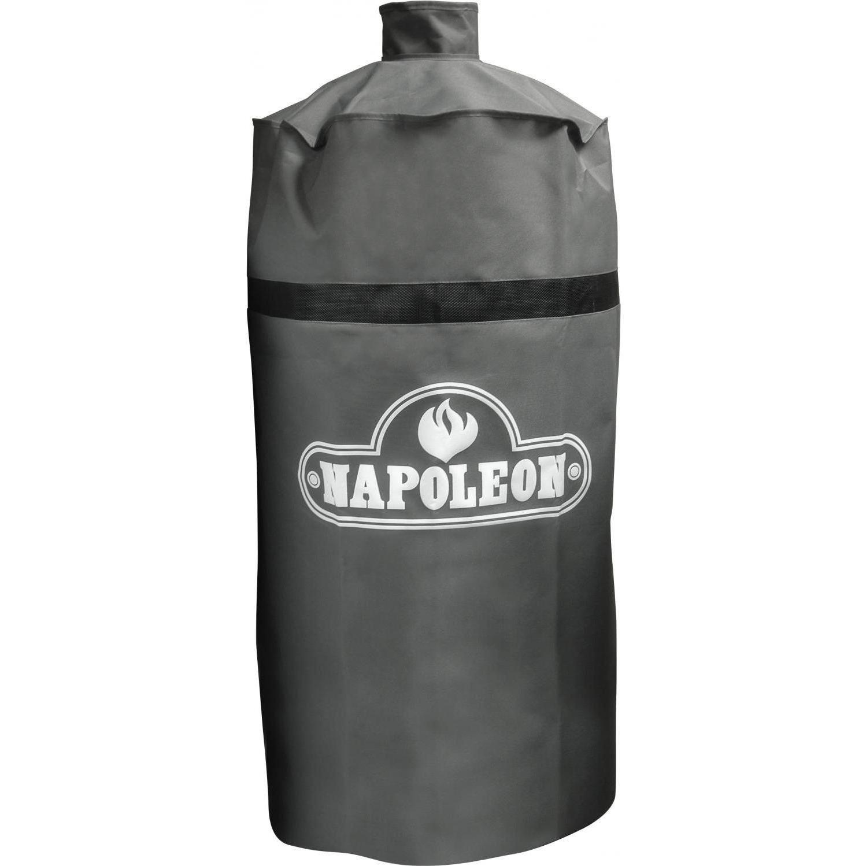 Napoleon 68900 Apollo 300 Smoker Cover