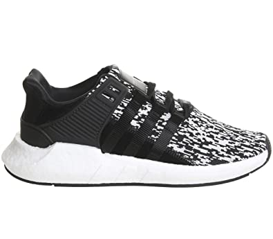 6ce80b92b7e adidas Men s EQT Support 93 17 Bz0584 Fitness Shoes  Amazon.co.uk ...
