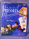 The Art of Pressed Flowers