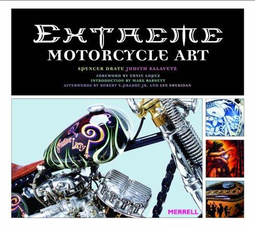Pdf Transportation Extreme Motorcycle Art