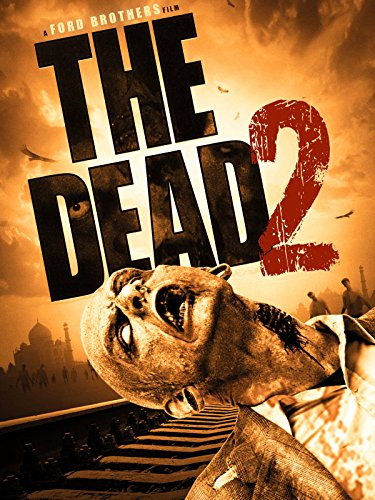 The Dead 2 (Best Car For Womens In India)