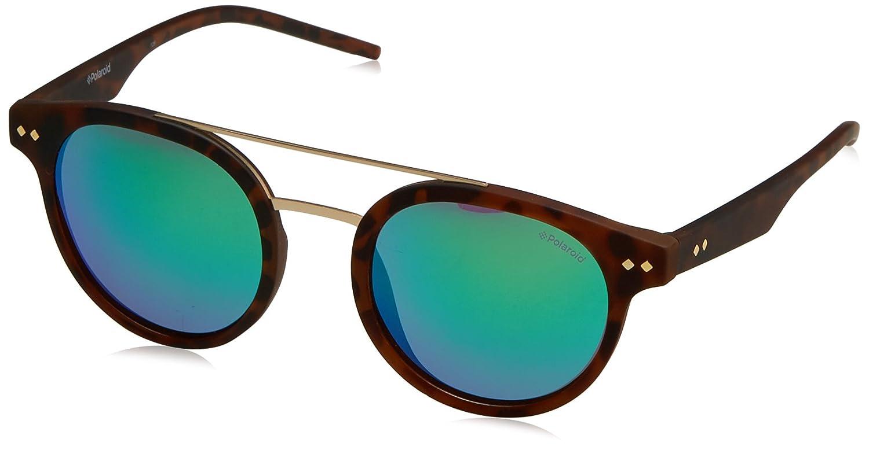 Amazon.com: anteojos de sol Polaroid Core PLD 6031/S 0 N9p ...