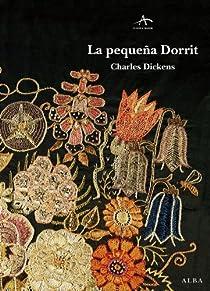 La pequeña Dorrit par Dickens