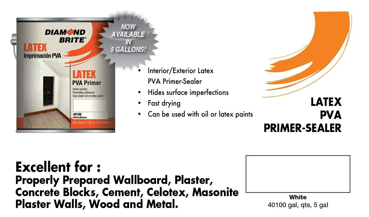 Exterior Latex Paint Coverage Per Gallon Interesting