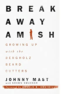 Renegade amish beard cutting hate crimes and the trial of the breakaway amish growing up with the bergholz beard cutters fandeluxe Gallery