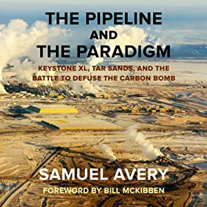 The Pipeline and the Paradigm Audiobook