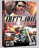 Outlaw Chopper - PC by VIVENDI JEUX PC