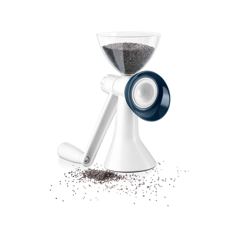 Tescoma Poppy Seed Grinder Handy