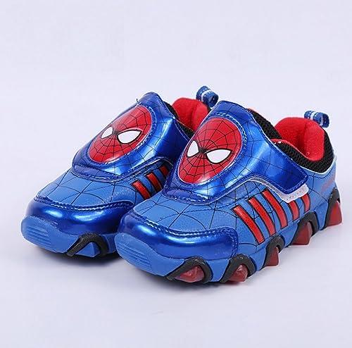 Freizeitschuhe für Jungen von Spider-Man