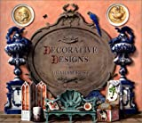 Decorative Designs, Graham Rust, 0821223291