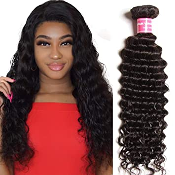 Hair Extensions & Wigs Sensible Wome 1/ 3 Bundles Indian Ombre Hair Bundles Brazilian Straight Hair Weave 1b 30 Bundles Non-remy Human Hair Extensions Goods Of Every Description Are Available