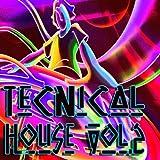 Tecnical House, Vol. 2