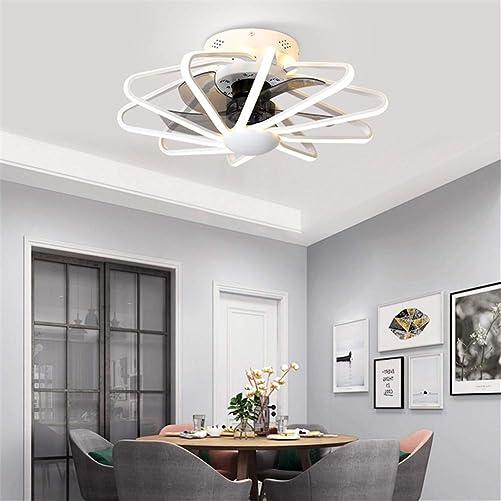 Edsim Ceiling Fan
