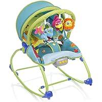 Bouncer Sunshine Baby Safety 1st - Pet's World
