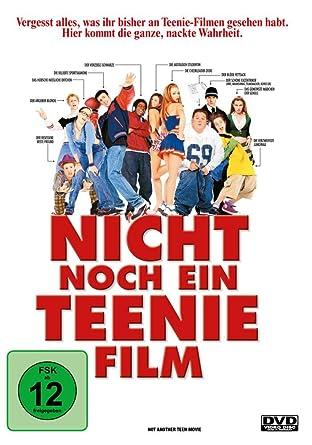 Teenie-Bilder