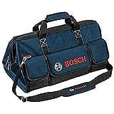 Bosch Professional Tool Bag - Large