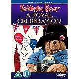 Paddington's Birthday Bonanza - A Royal Celebration