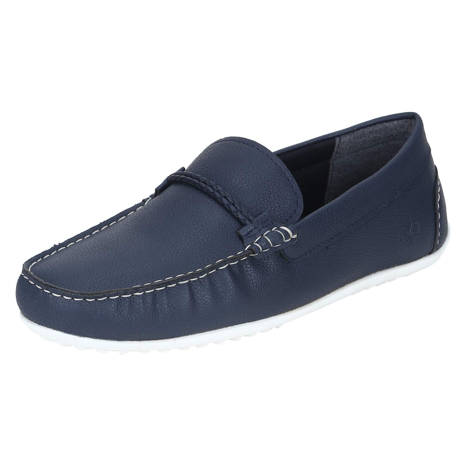 Red Tape Bond Street Men's Loafers