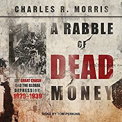 A Rabble of Dead Money