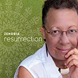 Resurrection by Zenobia (2014-05-04)