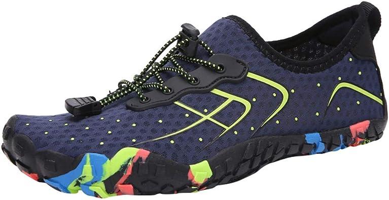 Unisex Men Couples Running Walking Shoes Breathable Mesh Lightweight Memory Foam