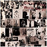 Exile on Main Street - Rolling Stones
