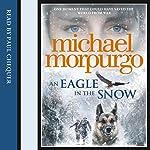An Eagle in the Snow | Michael Morpurgo