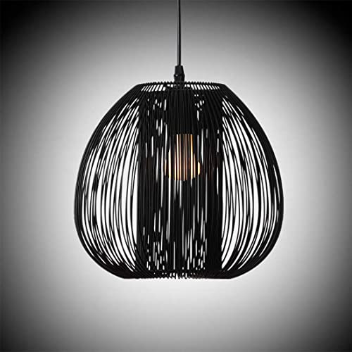 Hanging Lights Pendant Lighting Ceiling Light Fixture