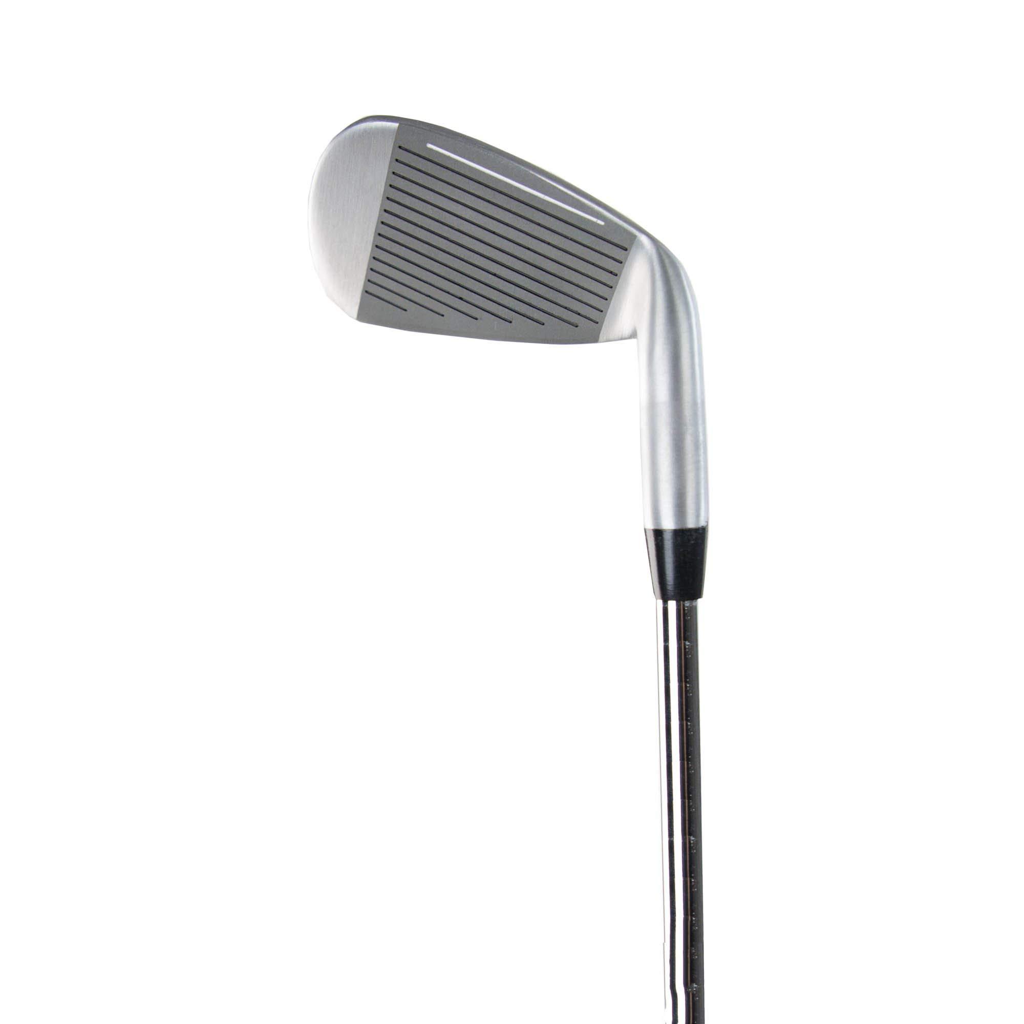 Womens Left Handed Golf Clubs >> Wilson Ultra Womens Left Handed Complete Golf Club Set With Cart Bag