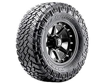 Nitto Off Road Tires >> Amazon Com Nitto Tire 37x12 50r20lt E Trail 126q 36 8